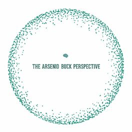 Show cover of The Arsenio Buck Perspective
