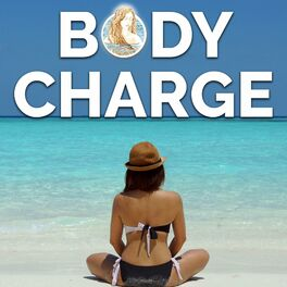Show cover of Body Charge by Elektra Magnesium