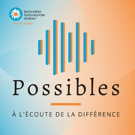 Show cover of POSSIBLES