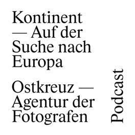 Show cover of KONTINENT – Auf der Suche nach Europa