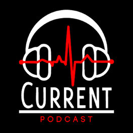 Show cover of Current ECG Podcast