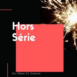 Show cover of Sème Ta Science : les podcasts hors-série