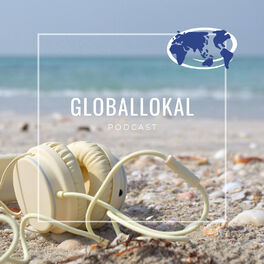 Show cover of GlobalLokal