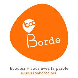 Show cover of tooBordo : la webradio ludique, pédagogique et solidaire de Bordeaux