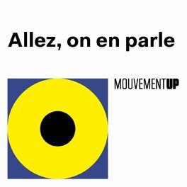 Show cover of Allez, on en parle