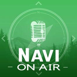 Show cover of Navi OnAir