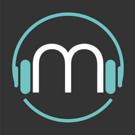 Show cover of madmoiZelle en audio (replays, interviews)