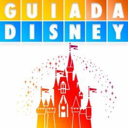 Show cover of Notícias da Disney