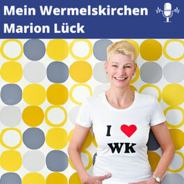 Show cover of Mein Wermelskirchen