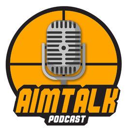 Show cover of aimTalk