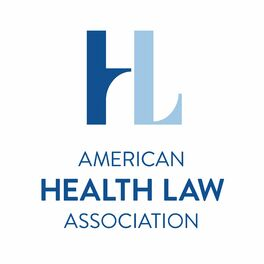 Show cover of AHLA's Speaking of Health Law
