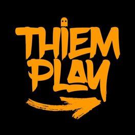 Show cover of ThiemPlay