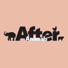 Show cover of After Animals Podcast