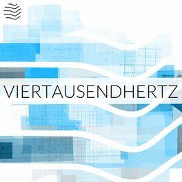 Episode cover of Deine Welt | Frau Schramm kämpft – Allein gegen Neonazis