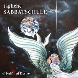 Show cover of Sabbatschule