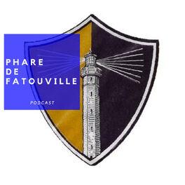 Show cover of Phare de Fatouville