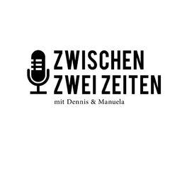 Show cover of Zwischen zwei Zeiten