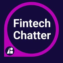 Show cover of Fintech Chatter