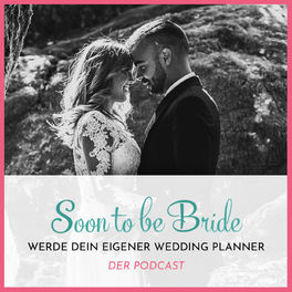 Show cover of Soon to be Bride