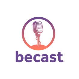 Episode cover of BeCast 3 - Etapas da Implantação do Ecommerce