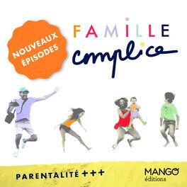 Episode cover of Les écrans