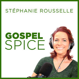 Show cover of Gospel Spice