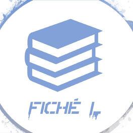 Show cover of Fiché L