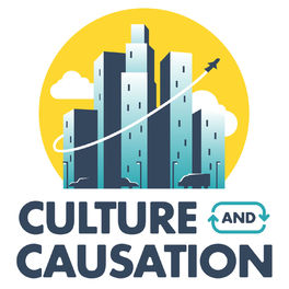 Show cover of Culture and Causation