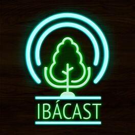 Show cover of IbáCast