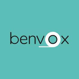 Show cover of benvox