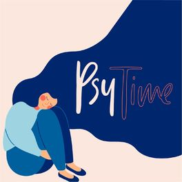 Show cover of Psy Time