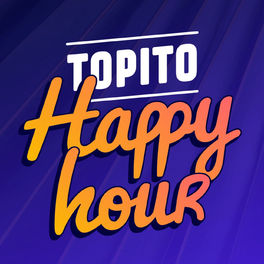 Show cover of Topito Happy Hour