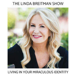 Show cover of THE LINDA BREITMAN SHOW