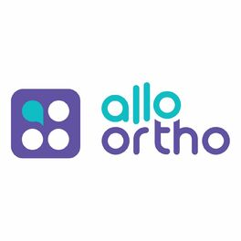 Show cover of Allo Ortho (articles lus)