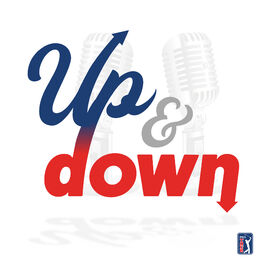 Show cover of Up & Down