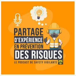 Show cover of PEX - Partage d'Expérience de Prévention des Risques