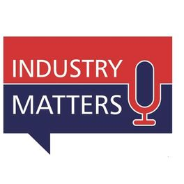 Show cover of Industry Matters - Powered by VGM
