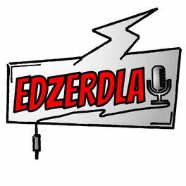 Show cover of EDZERDLA!