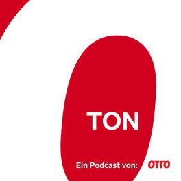Show cover of O-TON