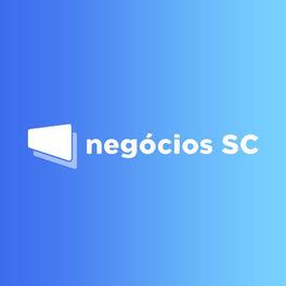Show cover of Negócios SC