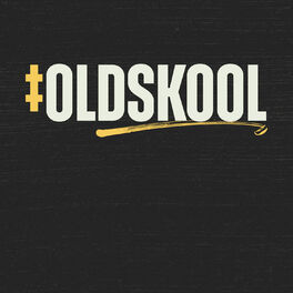 Show cover of Oldskool.FR