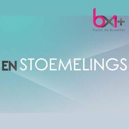 Show cover of BX1+ - En Stoemelings