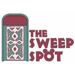 Show cover of The Sweep Spot - Former Disneyland Cast Members Talking Disneyland