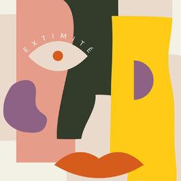 Show cover of Extimité