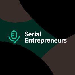 Show cover of Serial Entrepreneurs