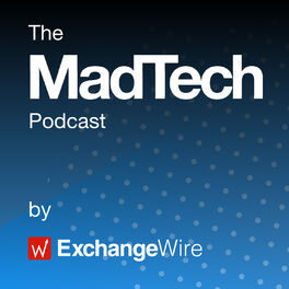 Show cover of The MadTech Podcast