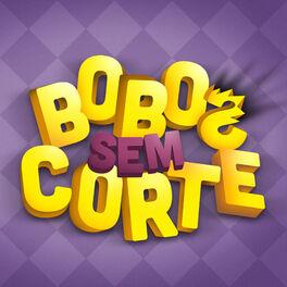 Show cover of BSC: O melhor podcast de humor do Brasil! Diversão e entretenimento por Bobos Sem Corte