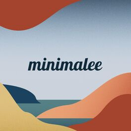 Show cover of Minimalee