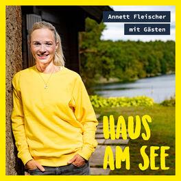 Show cover of Haus am See mit Annett Fleischer