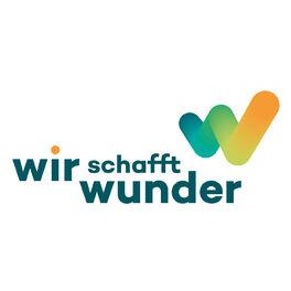 Show cover of Wir schafft Wunder – Fortschritt sozial und ökologisch gestalten!
